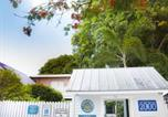 Location vacances Key West - Courtney's Place Historic Cottages & Inns-4