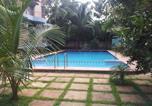 Location vacances Chidambaram - Green Land Farm House-3
