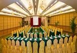 Hôtel Zhuhai - Zhuhai 2000 Years Hotel-3