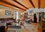 Location vacances La Chapelle-Hermier - Rental Villa Belle Maison A La Campagne-4