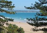 Location vacances Tugun - The Garland at Rainbow Bay-1