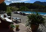 Location vacances Campanet - L'Abeurador-3