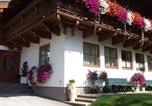 Location vacances Wagrain - Landhaus Riepler-3
