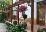 Location vacances Pécs - Ihome Apartment 2.0-3