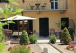 Location vacances Carmagnola - B&B Casa Argo-1