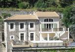 Location vacances Saint-Martin-de-Boubaux - La Papeterie de Corbès-2