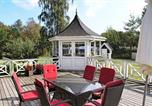 Location vacances Hjallerup - Holiday Home Dyremosen Ii-4
