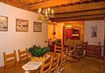 Location vacances Balsareny - Masoveria la Serra-4