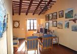 Location vacances Sant Sadurní d'Anoia - L Olivera Gran-3