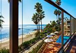 Hôtel Laguna Beach - Inn at Laguna Beach-4