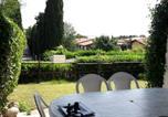 Location vacances Lonato del Garda - Villa Giulia Bilocale-4