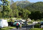 Camping Samedan - Camping Faè-4