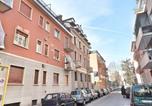 Location vacances Segrate - Dolce Vita Apartment-3
