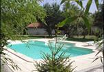 Location vacances Luby-Betmont - Allant Holidays-4