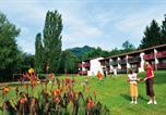 Location vacances Orx - Village Vacances Iparla