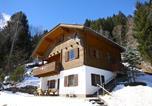 Location vacances Reichenau - Rottenstein 1-2
