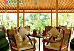Villages vacances Grabag - Azhima Resort and Convention-1