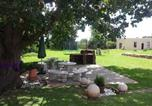 Location vacances Secunda - The Guest House Standerton-4