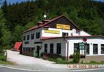 Location vacances Horní Marsov - Penzion na Krizovatce-3
