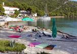 Location vacances Lastovo - Studio Pasadur 8351a-2