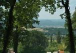 Location vacances Cliousclat - Château de Fontblachère Xviie-1