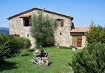 Location vacances Seggiano - Casa Fioranna-4
