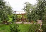 Location vacances Porcari - Casa Raffa-1