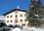 Location vacances Nassereith - Felsenheimer Hof 500w-1