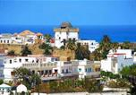 Location vacances Larache - Asilah Escapade-4