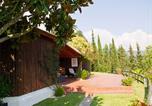 Location vacances Penafiel - Casa Santiago-2