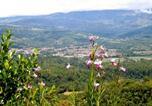 Location vacances Turrialba - Turrialtico Lodge-4