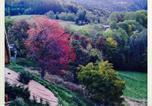 Location vacances Bellevaux - Chalet Eterlou-4