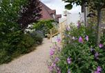Location vacances La Coquille - Holiday home La Cour-4