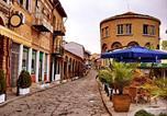 Location vacances Veliko Tarnovo - Samovodska Charshia Apartment-3