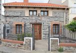 Location vacances Linares de Riofrío - El mirador del Monreal-4