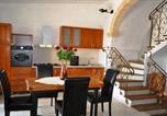 Hôtel Specchia - B&B Villa Riva-4