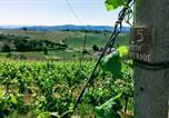 Location vacances Vinci - Agriturismo Luggiano-3