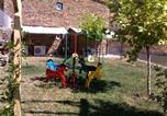 Location vacances La Fregeneda - Quinta Da Ferradosa - Casas De Campo-2