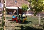 Location vacances Bermellar - Quinta Da Ferradosa - Casas De Campo-2