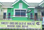 Location vacances Ao Nang - Sweet Dream Guest House-1