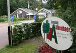 Location vacances Assen - Camping Alkenhaer-4
