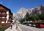 Location vacances San Vito di Cadore - Villa Belvedere-2