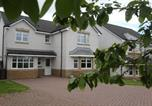 Location vacances Kilmarnock - Earlswood House-1
