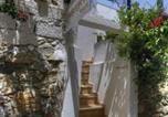 Location vacances Galissas - Morpheus Rooms-2