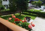 Hôtel Selva Di Val Gardena - Zenit B&B-4