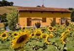 Location vacances San Giovanni Valdarno - Il Poderaccio-1