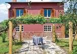 Location vacances San Lorenzo Nuovo - Holiday Home Ss Cassia Km-1