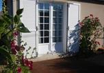 Location vacances Dompierre-sur-Mer - Chez Claude et Alain-1