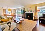 Location vacances San Clemente - Dp-343 - Dana Point Parkside Cottage Two-Bedroom Cottage-3