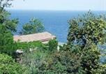 Location vacances Aci Sant'Antonio - Villa in Acireale-2